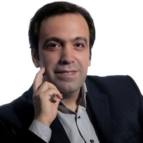 پکیج کامل زبان استاد محمودی